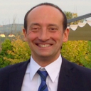 avatar for Roberto Giorgi Ronchi